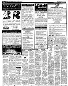 Syracuse Post Standard, October 09, 2005, Page 72