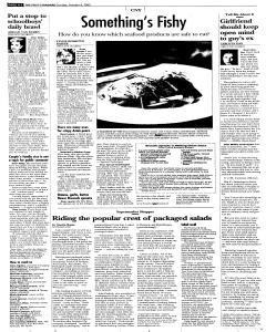 Syracuse Post Standard, October 09, 2005, Page 92