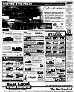 Syracuse Post Standard, October 09, 2005, Page 110