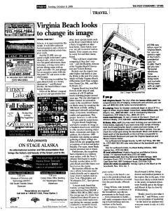 Syracuse Post Standard, October 09, 2005, Page 130