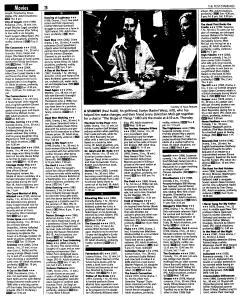 Syracuse Post Standard, October 09, 2005, Page 182