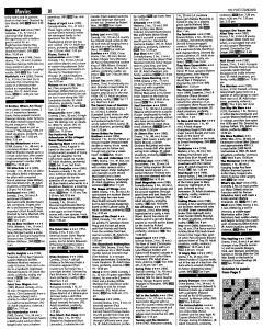 Syracuse Post Standard, October 09, 2005, Page 184