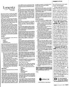 Syracuse Post Standard, October 09, 2005, Page 193