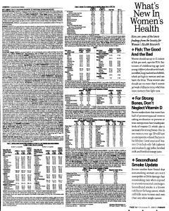 Syracuse Post Standard, October 09, 2005, Page 201