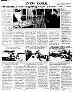 Syracuse Post Standard, October 09, 2005, Page 227
