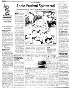 Syracuse Post Standard, October 09, 2005, Page 272