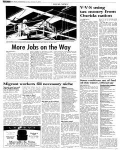Syracuse Post Standard, October 09, 2005, Page 298