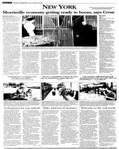 Syracuse Post Standard, October 09, 2005, Page 320