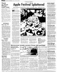 Syracuse Post Standard, October 09, 2005, Page 332