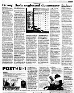 Syracuse Post Standard, October 09, 2005, Page 55