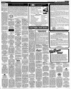 Syracuse Post Standard, October 09, 2005, Page 71