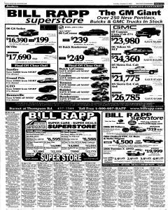 Syracuse Post Standard, October 09, 2005, Page 81