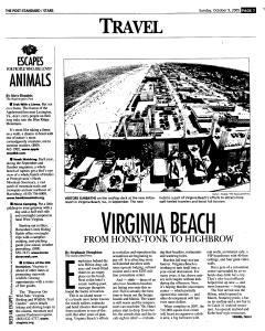 Syracuse Post Standard, October 09, 2005, Page 129