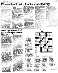 Syracuse Post Standard, October 09, 2005, Page 159