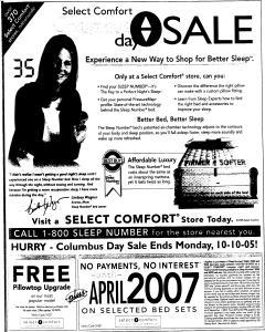 Syracuse Post Standard, October 09, 2005, Page 202