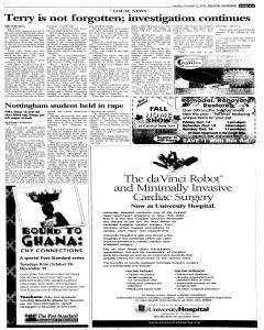 Syracuse Post Standard, October 09, 2005, Page 242