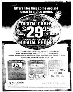 Syracuse Post Standard, October 09, 2005, Page 248