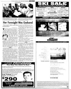 Syracuse Post Standard, October 09, 2005, Page 289