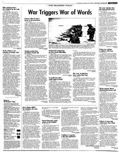 Syracuse Post Standard, October 25, 2005, Page 121