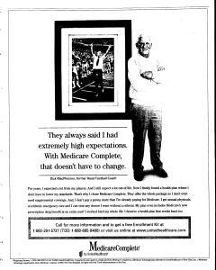Syracuse Post Standard, October 27, 2005, Page 168