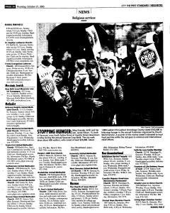 Syracuse Post Standard, October 27, 2005, Page 230