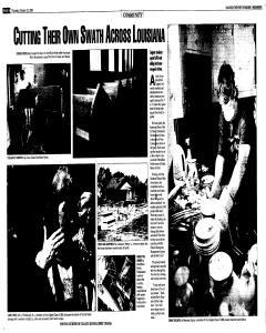 Syracuse Post Standard, October 27, 2005, Page 378