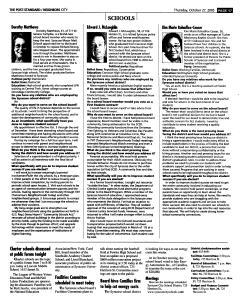 Syracuse Post Standard, October 27, 2005, Page 221