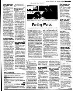 Syracuse Post Standard, October 27, 2005, Page 343