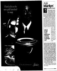 Syracuse Post Standard, October 30, 2005, Page 203