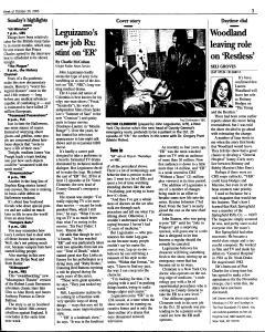 Syracuse Post Standard, October 30, 2005, Page 156