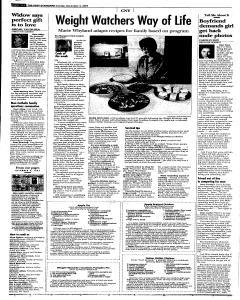 Syracuse Post Standard, December 04, 2005, Page 82