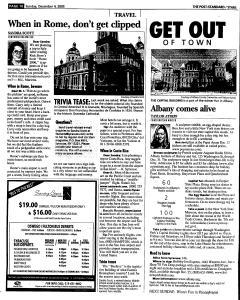 Syracuse Post Standard, December 04, 2005, Page 122