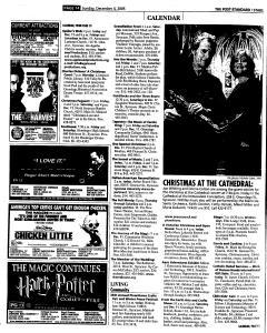 Syracuse Post Standard, December 04, 2005, Page 126