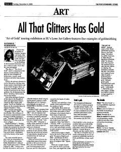Syracuse Post Standard, December 04, 2005, Page 136