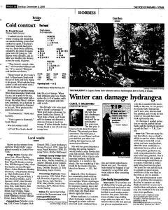 Syracuse Post Standard, December 04, 2005, Page 140