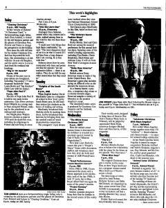 Syracuse Post Standard, December 04, 2005, Page 148