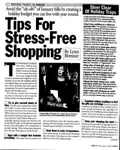 Syracuse Post Standard, December 04, 2005, Page 186