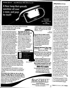 Syracuse Post Standard, December 04, 2005, Page 202