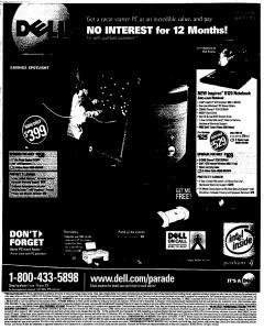 Syracuse Post Standard, December 04, 2005, Page 204