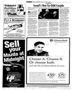 Syracuse Post Standard, December 04, 2005, Page 214