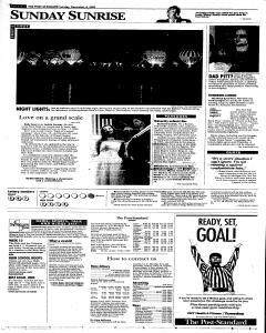 Syracuse Post Standard, December 04, 2005, Page 236