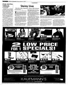 Syracuse Post Standard, December 04, 2005, Page 256
