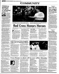 Syracuse Post Standard, December 04, 2005, Page 262