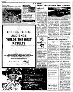 Syracuse Post Standard, December 04, 2005, Page 264
