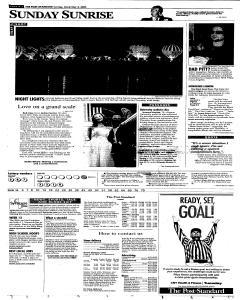 Syracuse Post Standard, December 04, 2005, Page 266