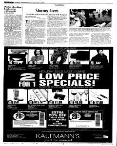 Syracuse Post Standard, December 04, 2005, Page 286