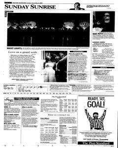 Syracuse Post Standard, December 04, 2005, Page 296
