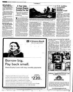 Syracuse Post Standard, December 04, 2005, Page 298