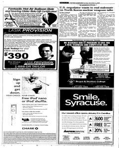 Syracuse Post Standard, December 04, 2005, Page 308