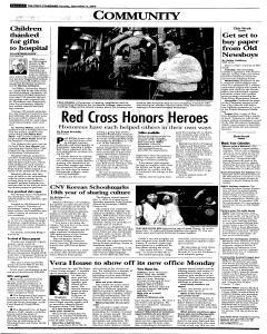 Syracuse Post Standard, December 04, 2005, Page 322
